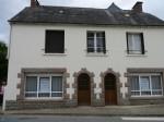 Grande maison du Village Ancien Café comprenant au RDC : Salon
