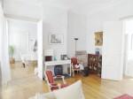 Superbe Appartement Paris Haut Marais