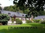 Tres Belle Propriete, Proche Le Havre Et Honfleur