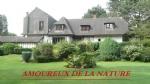 Maison De Campagne,proche A29,honfleur,etretat