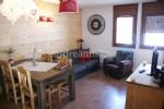 Vente Appartement 2 chambres 42m² Flumet Les Evettes