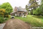 Charmante maison en campagne sur 5716 m² de terrain