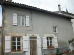 Charente - 40,000 Euros
