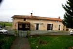 Charente - 139,360 Euros