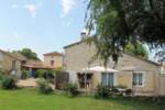 Notre ref- AI4072 Ref - AI4072 Magnifique maison de 4 chambres avec 3 gîtes, piscine