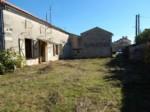 Charente - 36,000 Euros