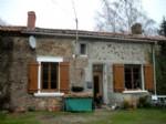 Charente - 53,600 Euros