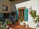 Charente - 149,300 Euros