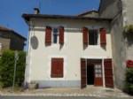 Charente - 28,000 Euros
