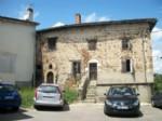 Bien immobilier en French property à vendre: Grande propriété de caractère à rénover