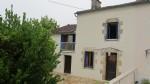 Bien immobilier en French property à vendre: Belle maison à Saint Hilaire La Treille