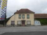Maison de quatre chambres située proche de Moutier-D'ahun en Limousn (Creuse)