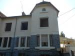 Belle maison au bout d'un village avec grand jardin proche de la ville de Pontarion