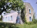 grande maison avec grand jardin, Matha 17 Charente Maritime