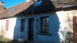 Maison ancienne a vendre Dordogne hameau avec jardin et grange