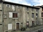 Deux maisons anciennes, sur 375m2 de terrain, dans le quartier historique de 79200 Parthenay