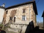 Grande maison à 2 minutes de St Junien