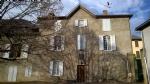 Maison Bourgeoise du 18ème Siècle