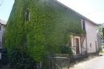Maison à rénover, possible deux appartements, idéal investisseurs