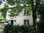 Maison avec jardin - quartier prisé d'Albi