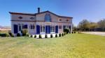 Maison De Maitre A Toulouse (31)