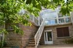 Maison de ville ALBI centre, 160 m2 + double garage