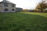 Corps de ferme avec grange et étang privé sur 3 hectares