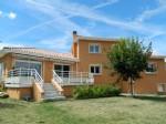 Villa T7 - Vue Panoramique
