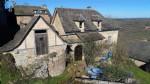 Clairvaux d'Aveyron - Demeure de Charme