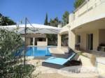 Belle propriété avec de très grands espaces, 330m2  SH,  5 chambres, T2 indépendant, piscine