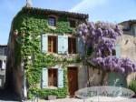 *** Nouveau Prix *** Maison en pierre au coeur d'un village, 5 chambres, 3 salles de bain