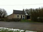 Cette jolie petite maison se trouve dans le Sud Morvan