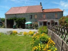 Creuse - 144,000 Euros