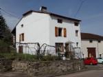 À vendre belle ferme de village dans un joli village des Vosges