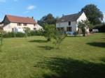 Indre - 86,400 Euros