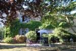 Surface :130 m²chambres :3Terrain :19 917 m²Cettemaison se situe dans un hameau, au calme