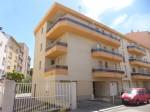 Appartement T3 lumineux avec du parking à Perpignan