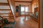 Appartement skis aux pieds - La Plagne 1800 PARADISKI