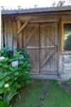 Grange à rénover proche Doucy Valmorel - Le Grand Domaine