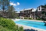Bel appartement studio - Bourg St Maurice - Paradiski Les Arcs