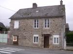 Beau potentiel pour cette maison de village à moderniser