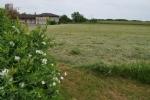Vends terrain à bâtir, de 1280 m² à 1564 m²