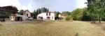 Maison rénovée en Charente avec 12ha de terrain