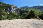 Haute-Savoie - 66,000 Euros