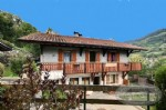 Haute-Savoie - 317,000 Euros