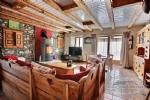 Haute-Savoie - 410,000 Euros
