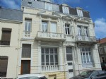 Boulogne Sur Mer – Captivating French Beach Town House