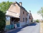 Corrèze - 44,950 Euros