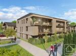 Nouveau complexe de 28 beaux appartements à un prix très intéressant au c ur de Servoz