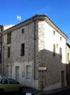 Maison en pierre de 136 m² habitables avec garage et belle terrasse !